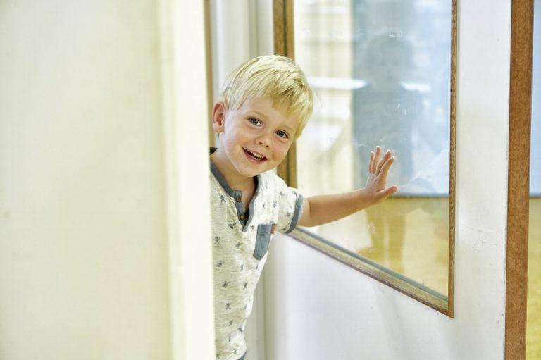 Werken en leren bij Kinder Service Hotels